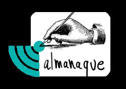 Almanaque Online